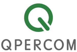 Qpercom