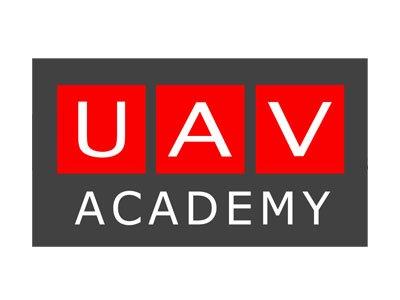 UAV Academy Logo