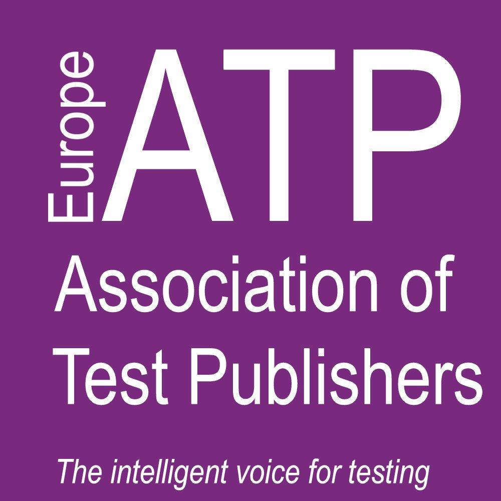 2020 E-ATP Conference