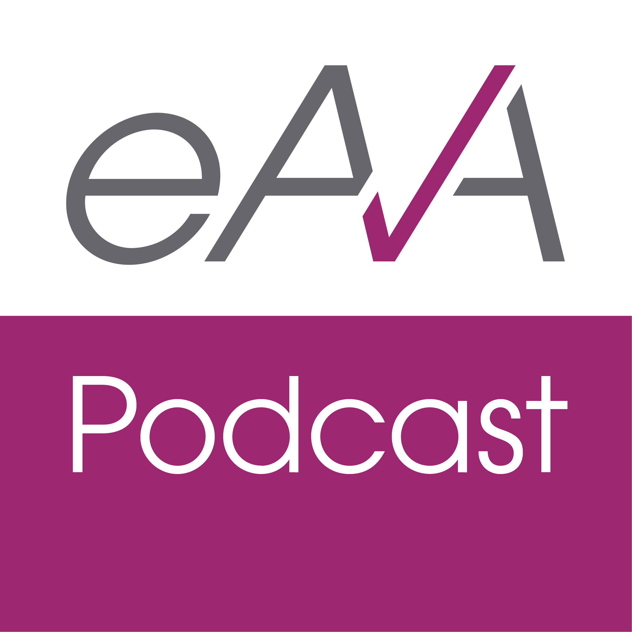 NEW eAA  Podcast: Listen now: What's beyond multiple-choice? Brian Moon talks about the 2019 Beyond Multiple-Choice conference