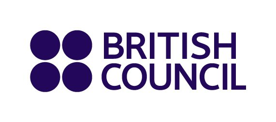 The British Council is a highly trusted partner, providing access to the world's most reputable qualifications for more than 75 years. Underpinned by principles of integrity, security and fairness, the British Council is one of the leading players in the delivery of high-stakes examinations, globally.<br />