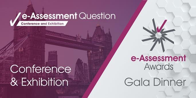 Statement e-Assessment Question Conference 2020 postponed