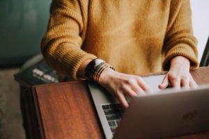 Case Study: University of Reading's Long Term Vision For Online Assessment