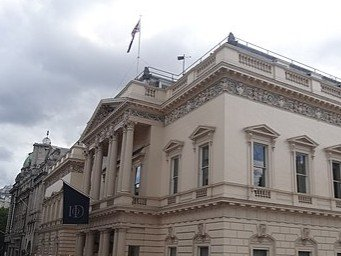Blog post: Why the IoD is keeping ahead – and how they got there