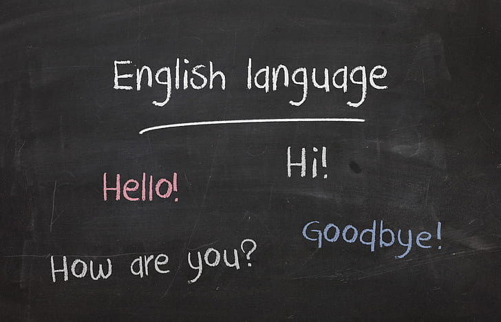 Blog post: English Language Testing – Shaping the e-Assessment Sector