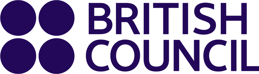 The British Council's Rapid Response Remote Proctoring Solution for ACCA