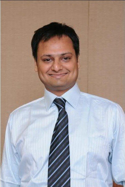 Viral Shah, Corporate Board Member
