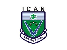 ICAN implements e-marking in six months and makes the first step to digital assessment