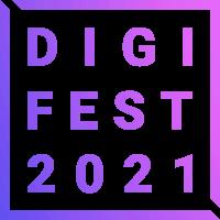 Jisc Digifest 2021