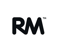 RM Results is part of RM plc, the British company with over 40 years' experience providing technology to the education sector. <br />