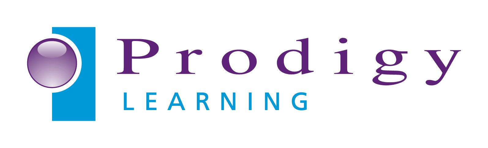 """Prodigy Learning is an award-winning global EdTech business, providing innovative online platforms that enable learners to develop and prove their skills. <br /> These solutions range from skills assessments in education through to job-ready digital skills certifications from IT industry leaders including Adobe, Autodesk and Microsoft. <br /> The Company was established in 2000 and now has offices in Dublin, Ireland, London, UK, Sydney, Australia and New York, United States, serving >3,000 customers in the education, training, corporate and public sectors worldwide. The Company is a Microsoft Authorized Education Gold Partner and Global Training Partner supporting academic institutions with Microsoft Education solutions.<br /> The Company is internationally recognised for its work in the online digital skills and assessment platforms. Our latest generation online assessment platform """"skillify"""" and online Computer Science curriculum """"Coding in Minecraft"""" recently won 'ICT-Platforms and Applications' category at the 2020 EducationInvestor Awards, one of the UK's most prestigious EdTech awards.<br /> <br />"""