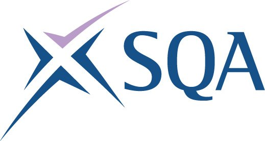 The Scottish Qualification Authority (SQA) is Scotland's national awarding body and regulator, for  general and vocational qualifications.  SQA  has been active in e-assessment development and delivery for over 15 years, with a key focus on supporting their range of Schools, Colleges and Training providers in delivering the highest quality learning and experience for all learners.   SQA believe the use of technology in assessment has the potential to not only deliver significant efficiency and quality benefits for deliverers, but more importantly provide learners with the highest quality, valid assessment experiences, so they can more effectively, and fairly, evidence what they know and can do