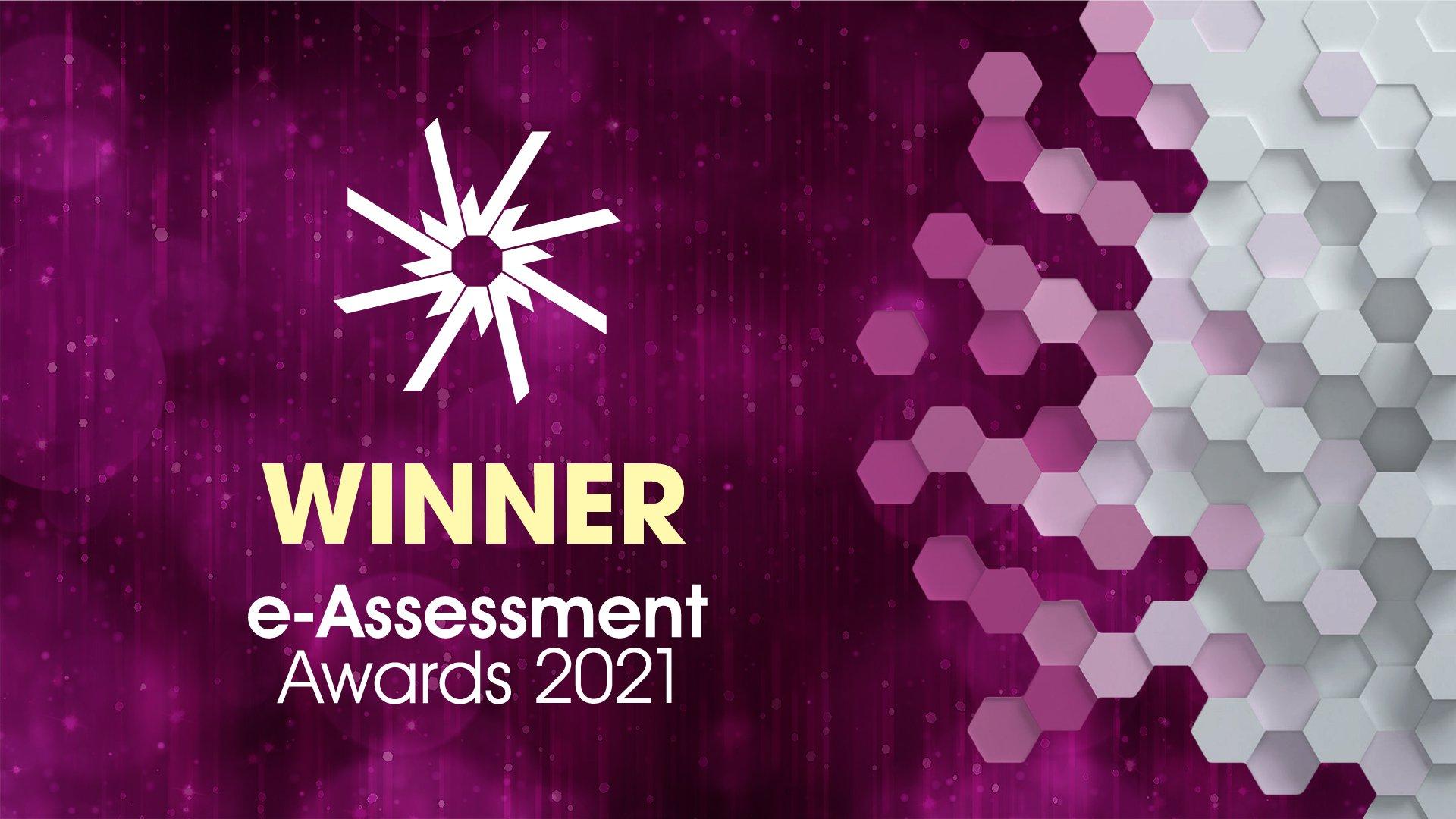 Case study from Excelsoft, winner of E-Assessment Award for Best International Implementation 2021