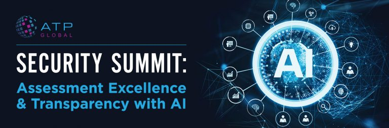 Assessment Summit on Artificial Intelligence