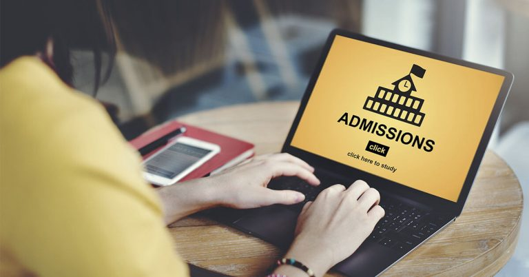 Eastern Washington University (EWU) Conducts Online Admissions Four Times Faster Using Talview